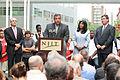 13-09-03 Governor Christie Speaks at NJIT (Batch Eedited) (007) (9684994041).jpg