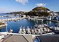 130216 Naza Port Bouzejima Ieshima Himeji Hyogo pref Japan01s5.jpg