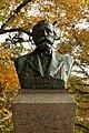 131103 Hokkaido University Sapporo Hokkaido Japan09bs.jpg