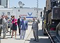 132nd Wing welcomes Gov. Branstad and Lt. Gov. Reynolds for tour of Wing's capabilities 150609-Z-AL667-035.jpg