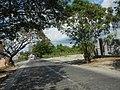 1347Malolos City, Bulacan Roads 06.jpg