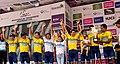 13 Etapa-Vuelta a Colombia 2018-Equipo Team Medellin Campeon Vuelta a Colombia 2018 3.jpg