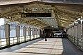140112 Kariya Station Kariya Aich pref Japan04s3.jpg