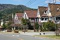 140322 Unzen Onsen Unzen Nagasaki pref Japan11s3.jpg