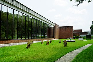 140720 Yamaguchi Prefectural Art Museum Yamaguchi Japan03s3.jpg