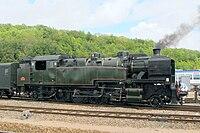 141-TD-740 Longueville.jpg