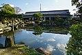 141206 Oishi-jinja Ako Hyogo pref Japan11n.jpg
