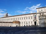 146PalazzoQuirinale.JPG