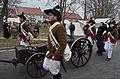 147 - Austerlitz 2015 (24308343496).jpg