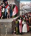 1485 Bosch Ecce Homo anagoria.JPG