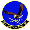 14 Contracting Sq emblem.png