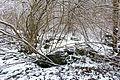 15-01-31-Franzosenbunker-Eberswalde-RalfR-DSCF2030-08.jpg