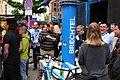 15-05-17-conference-berlin-RalfR-N3S 7128.jpg