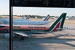 15-07-11-Flughafen-Paris-CDG-RalfR-N3S 8813.jpg