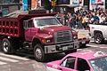15-07-21-Mexico-Stadtzentrum-RalfR-N3S 9677.jpg