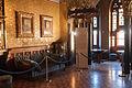 15-12-12-Burg Hohenzollern-N3S 2924.jpg