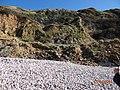 15.10.11 Falaise Octeville-sur-mer - panoramio (1).jpg