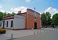 1505 Cmentarz na Mani Łódź EL 2.jpg