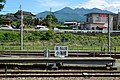 150720 Kobuchizawa Station Hokuto Yamanashi pref Japan05n.jpg