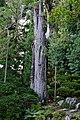 150921 Todoroki-ke Azumino Nagano pref Japan09n.jpg