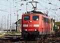 151 125-2 Köln-Kalk Nord 2016-02-27.JPG