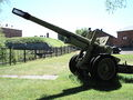 152mm ml20 hameenlinna 6.jpg