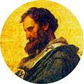 154-Stephen IX.jpg