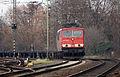 155 108-4 Köln-Kalk Nord 2015-12-30-01.JPG