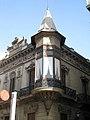 158 Casa Torrebadella, c. Anselm Clavé 29 (Granollers), tribuna.jpg