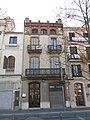 159 Casa Just, rbla. Sant Francesc 20 (Vilafranca del Penedès).jpg