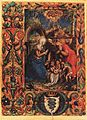 15th-century painters - Bona Sforza's Book of Prayers - WGA16027.jpg