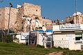 16-03-31-Hebron-Altstadt-RalfR-WAT 5724.jpg