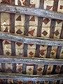 162 Sostre de l'Arc de l'Església (Olesa).jpg