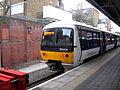 165026 at Marylebone.jpg