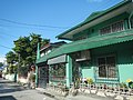 168San Mateo Rizal Landmarks Province 03.jpg