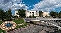 17-07-02-Maidan Nezalezhnosti RR74352-PANORAMA.jpg