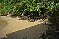 1701-praia-do-cais-0008.jpg