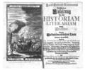 1710 J. F. Reimmann, Versuch einer Einleitung in die Historiam Literariam, vol.3,2.png