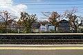 171103 Shibutami Station Morioka Iwate pref Japan06n.jpg