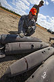 177th EOD renders ordnance safe 130503-Z-AL508-033.jpg