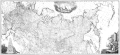 1787 Wall Map of the Russian Empire - Geographicus - b&w with PNG's Deflate compression.png