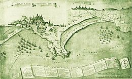 1793 view of Cagliari.jpg