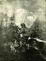 17 Mai 1814 (4540642886).jpg