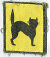 17th Black Cat Infantry Division.jpg
