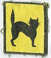 17th Black Cat Infantry Division.jpg