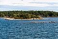 18-08-25-Åland-Föglö RRK6981.jpg