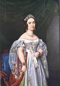 1807 Cacilie.JPG