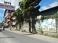 180Santa Maria San Jose del Monte, Bulacan Roads 15.jpg