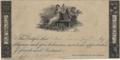 1820 AbelBowen merit Boston.png