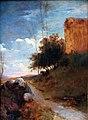1829 Blechen Italienische Landschaft anagoria.JPG